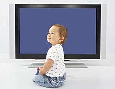 真实场景再现 智能电视带来的五大改变