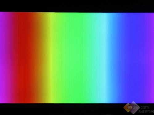 延续语音传奇 长虹B4500系深度解析