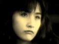 陈筱娟 - 就算我从来不肯低头