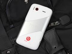 音乐智能双核安卓 HTC G18仅售2850元