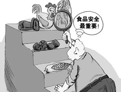 """2013两会反腐倡廉_""""社会保障""""最受网友关注(2013·两会调查)(组图)-搜狐滚动"""