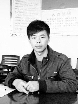 http://photocdn.sohu.com/20081203/Img260998713.jpg_