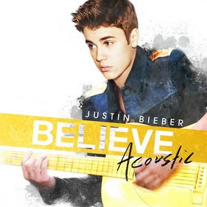 Justin Bieber《》