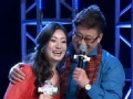 《妈妈咪呀第一季片花》60岁上海笑星携30岁嫩妻献声舞台