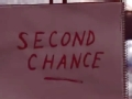 ���Ʋ���á������������Second Chance