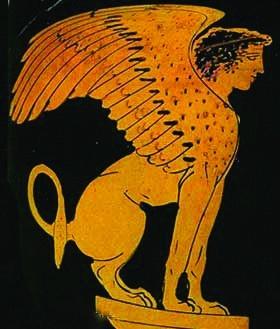 几千年来一直是埃及文明精髓的象征图片
