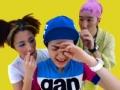 范晓萱 - 健康歌(舞曲版)