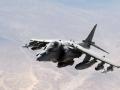 空战传奇之鹞式战机