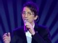 《我是歌手》片花 林志炫空灵献唱《歌剧》 大胆挑战Vitas