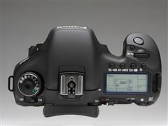 索尼NEX-7暴跌 一周数码相机降价排行