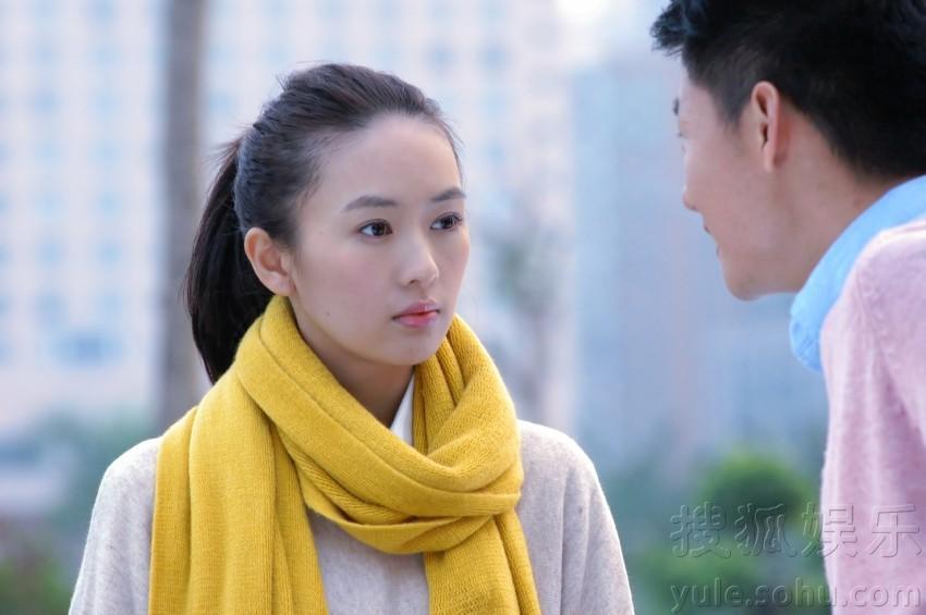 40集电视剧《独生子女的婆婆妈妈》近日在北京卫视