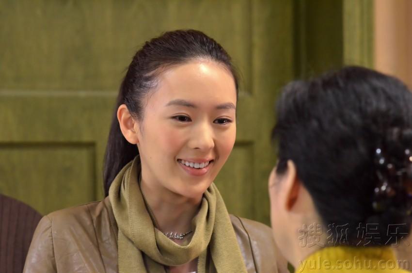 妈妈》近日在北京卫视