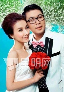 miss a疑他俩在一起   星明网讯 杜海涛曾在《快乐大本营》中两度