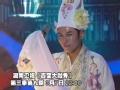 《百变大咖秀》20130307预告 西游降魔开场秀