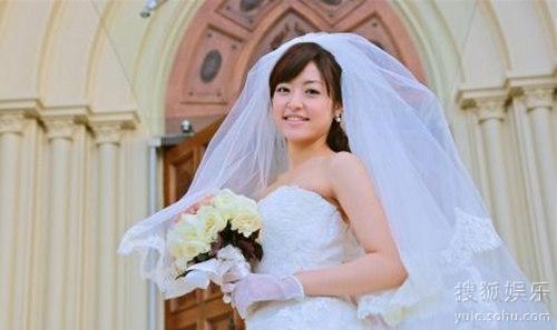 (舍人/文)人气女星井上真央出演了东京电视台系的sp剧《paji~jiiji和图片