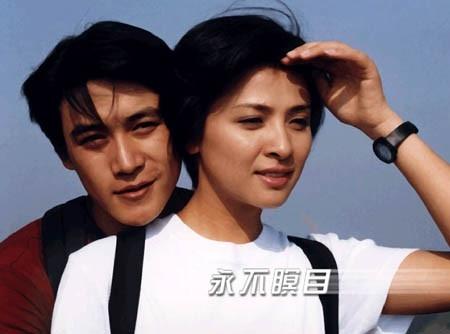 27岁女演员患癌去世 历任岩女郎清纯上档 组图