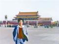 我爱北京天安门(下)