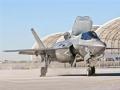 F-35遭遇停飞 能否影响日本采购计划