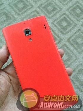 小米的红米手机怎么样?红米手机好不好
