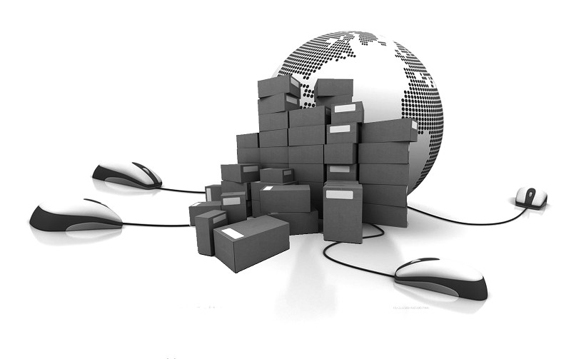 近年来,网络购物在我国发展迅速,网购已深入到消费者生活的方方面面。然而,在繁荣的背后,电子商务行业也面临着诸多挑战。当前,我国电子商务年交易量的90%是以C2C的形式从事