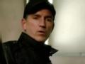 《疑犯追踪第2季》第17集预告