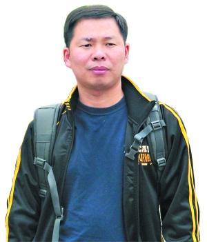 本报评论员 李龙