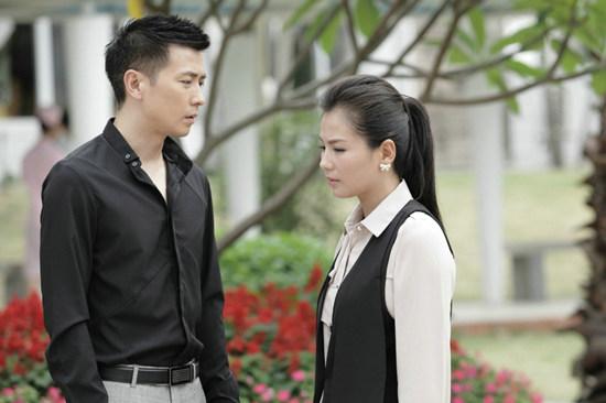 贤妻电视剧演员表_而开播前刘涛发表长篇微博回顾自己的贤妻之路更让一众看客唏嘘不已.