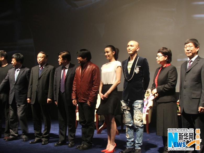 小宋佳现在的老公_才女传奇《萧红》首映 霍建起宋佳带萧红回乡-搜狐苏州