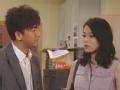 恋爱季节粤语第17集