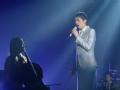 《我是歌手》片花 第八期林志炫赛前宣传片