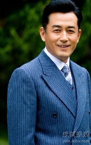 男 演员 照片 欧美 男 演员 韩国 著名 男 演员