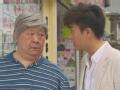 恋爱季节第18集