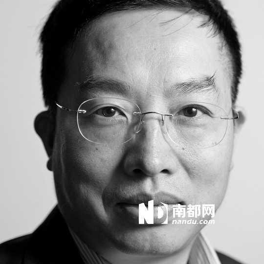 全国政协委员、中华全国律协副会长朱征夫。