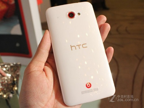 HTC蝴蝶欲破四千 春游最佳拍照智能手机推荐