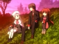 Little Busters!��22��