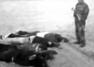 7名人质遭处决