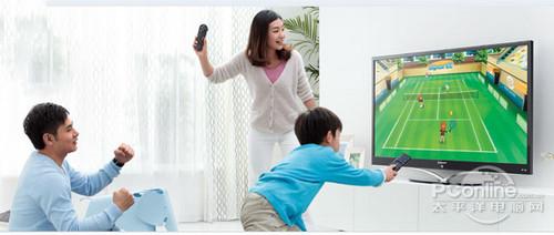 智能电视是噱头? 选购智能电视的5个理由