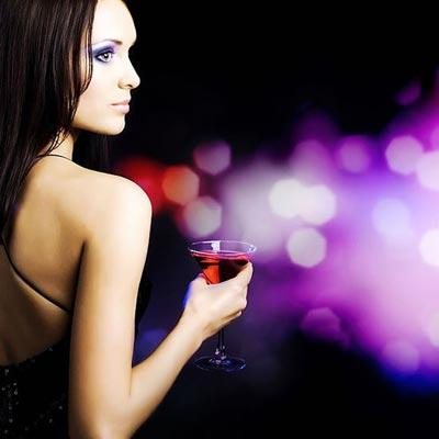 就有多少种红酒组图