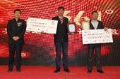 图文:乒超总结会在京召开 总结大会上合影