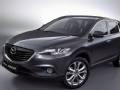 [] cx-9