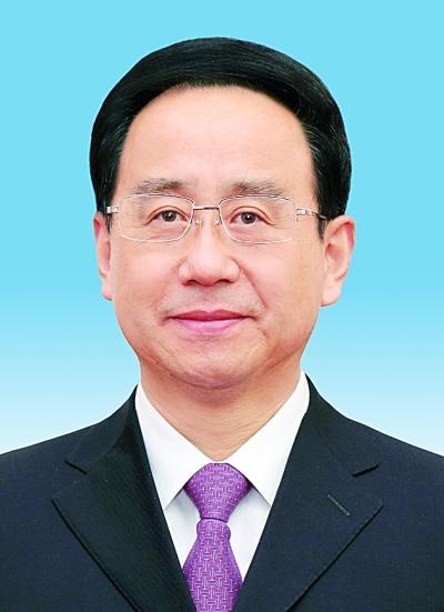 ... 广西政协刘君的儿子,全国政协苏荣是苏震华的儿子吗