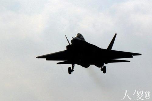 分析称2022年中国可建6支航母编队 歼31批量上舰(组图