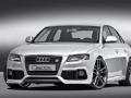 [海外新车]全面解析 2013款奥迪A4(中文)