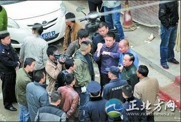4 1菲律宾人质事件_郑州男子劫持女货员 被救人质精神恍惚一言不发-搜狐苏州