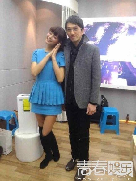 Feeona Ahe Nude Photos 85