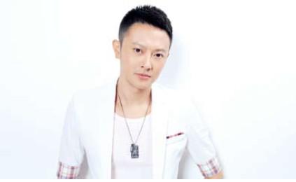 保亭新政粮食购销储备公司经理吴文贤被留党察看两年