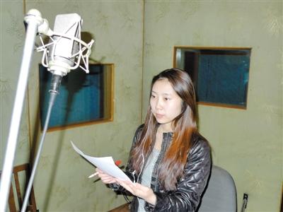 季冠霖,1980年生,天津人。毕业于天津师范大学播音主持专业。目前是光合积木配音组主要成员之一。