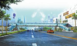 北京特普丽墙壁纸(sm4107)效果图