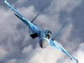 """苏-35引领俄罗斯""""苏""""系列战机重铸辉煌"""