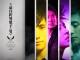 2013华语榜中榜最佳跨界歌手提名